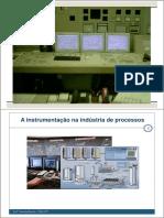 Instrumentação_Nomenclatura_apostila.pdf