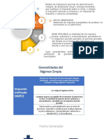 Generalidades del Régimen Simpleestudiantes (1)