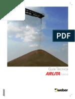 Weber_Guia_tecnica_Arlita_Leca.pdf