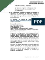 DESARROLLO-DE-LA-ACTIVIDAD.docx