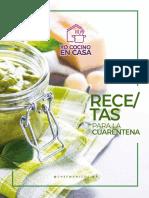recetas-EPM_ajustes.pdf.pdf.pdf