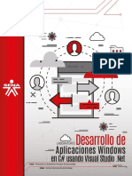 AP07_LAB_DesAplWinCVis.pdf