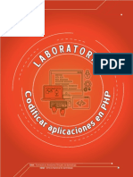 AP07_Laboratorio_CodapliPHP.pdf