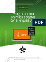 AP07_LAB_ProOriObjJava.pdf