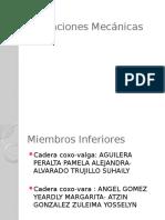 Alteraciones Mecanicas.pptx
