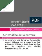 Biomecánica de la carrera.pptx