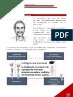 2.2.-inteligencia-emocional.pdf