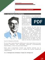 2.1.-las-inteligencias-multiples.pdf