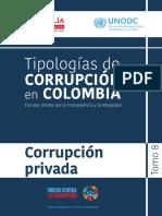 Tipologías de Corrupcion en Colombia Tomo-VIII.pdf
