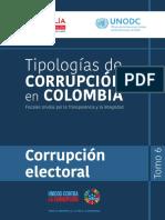 Tipologías de Corrupcion en Colombia Tomo-VI.pdf