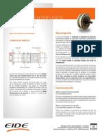 frenos-centrifugos-de-seguridad-ec