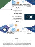 Anexo -Tarea 1 (1) quimica final