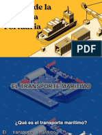 Presentación tipos de carga maritima.pdf