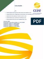 penalidades_2009.pdf
