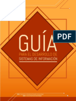 AP07_PDF_GuiDesSisInf.pdf