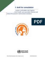 policy_brief_ABHR_consultation