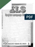 467459-ELS-4