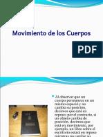 Movimiento_de_los_Cuerpos.pptx