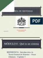 C11.2-definicionesSistema
