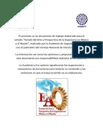 7._impacto_ambiental_del_ruido_producido_por_el_transporte_carretero.pdf