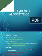 PresentacionCurso 2688-2019II(2)
