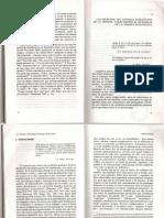 EL ARTE DEL CAMBIO - CAP. 2 LAS HEREJIAS DEL ENFOQUE ESTRATEGICO.pdf