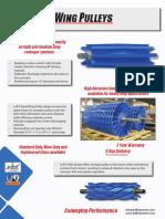Wing Pulleys 2018.pdf