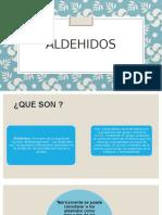 ALDEHIDOS2.0
