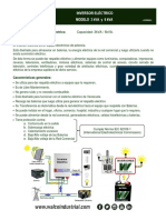 Ficha Técnica Inversor Eléctrico 3 kVA y 6 kVA.pdf