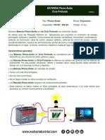 Ficha_Técnica_Baterias_Ciclo_Profundo_Walco_Industrial.pdf