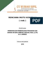 COVER RMK.docx