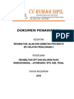 COVER LELANG 1.docx
