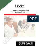 Manual de QuÃ_mica II BC VIAP 2019A-convertido.docx
