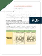 NORMALIDAD Y ANORMALIDAD EN LA SALUD MENTAL.pdf
