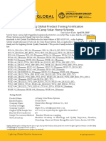 TypeApproval_omni-ovcampfamily_v17.pdf