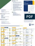 PlanDeEstudiosIngenieriaQuimicaIndustrial.pdf