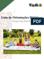 GUIA-DE-ORIENTAÇÕES-DIDÁTICAS-PROJETO-PLAYMAIS-EDUCACIONAL (1)