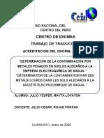 ARRECLO_ JULIO.docx