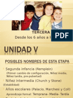 Unidad V.ppt