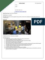 Loss Incidence Report - Theni Anantham Silks, Theni.pdf