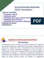 4. Aula Tema III.2 NOÇOES DE VENTILAÇO..pdf