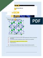 TALLER EVALUACION DE TECNOLOGIA (2).docx
