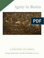 klaus-mladek-sovereignty-in-ruins-a-politics-of-crisis-1.pdf