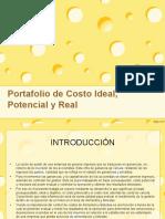 portafoliodecostoidealpotencialyreal-150211125504-conversion-gate01.pdf