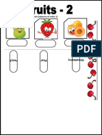 fruits-2-activities-promoting-classroom-dynamics-group-form_42614