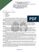 radial-carotida_bases-e-aplicacoes_neijing.pdf