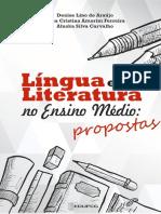 Lingua-e-Literatura.pdf
