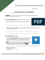 Kalila Erving - CircuitBuilderSE (1).docx