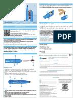 HER-253-instr.pdf