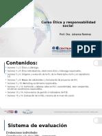 sesión 11 y 12- ERSE-OPE - Jramirez- CentrumX